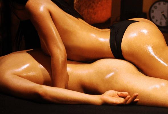 masajes-eroticos-valencia