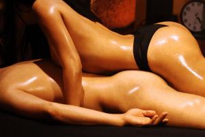 masaje-cuerpo-a-cuerpo-valencia