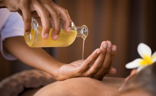 masajes-eróticos-valencia