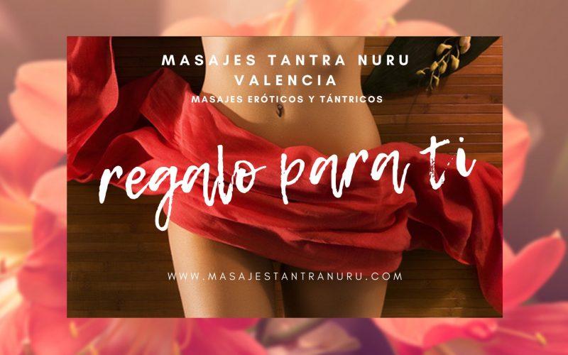 masajes eróticos valencia